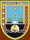 NGULANGAN
